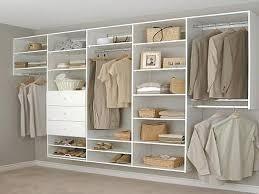 diy closet systems closet systems momsclup com