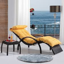 Lounge Chairs For Patio Design Popular Patio Recliner Lounge Chair Patio Recliner Lounge Chair
