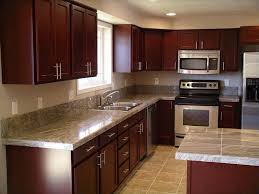 kitchen ideas with stainless steel appliances stainless steel appliances agreeable kitchen painting or other