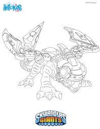 drobot coloring pages hellokids com