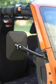 girly jeep accessories 2167 best jeep images on pinterest jeep jeep jeep truck and