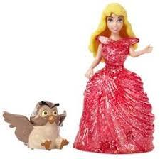 amazon black friday dolls disney princess little kingdom magiclip 7 doll giftset mattel http