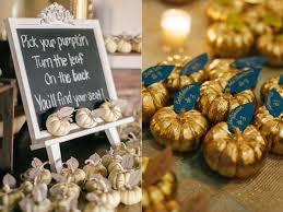 wedding ideas for fall 12 best fall wedding ideas images on wedding ideas