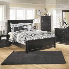 r u0026r discount furniture austin