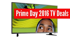 amazon seiki 50 inch tv black friday is why amazon prime day 2016 tv deals will be easier to get