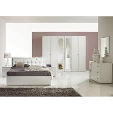 chambre a coucher magasin meuble chambre a coucher contemporain idées décoration