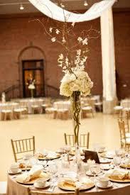 wedding accessories rental dayton wedding album weddings weddings events dayton racquet