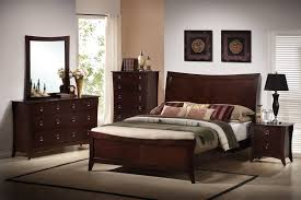 remodell your home design studio with nice fancy cherry mahogany