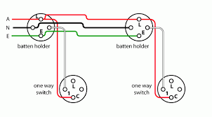 light wiring circuit australia wiring library