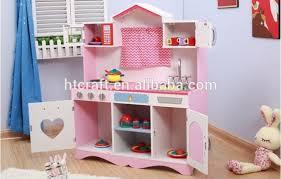 Kids Play Kitchen Accessories by Kids Play Kitchen Sets Mada Privat