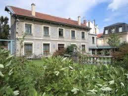 ecole de cuisine metz the école de nancy museum tourism guide