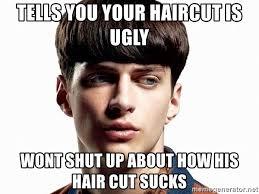 Bowl Haircut Meme - bowl hair cut meme best hair cut 2018