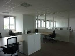 mobilier de bureau caen agencement de cloisons modulaires et aménagement en mobilier de