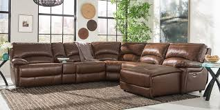costco living room sets maddie costco