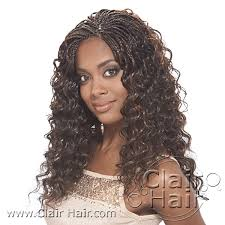 yaki pony hair styles weave hair salon quality yaki pony synthetic crochet braiding