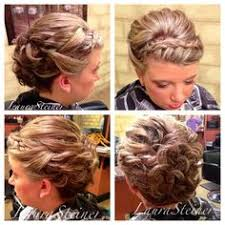hairstyles for medium length hair with braids braids for medium length hair tutorials foto video