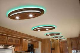 12v light fixture interior led lighting installations