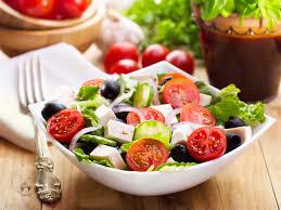 griechische küche süß bis herzhaft - Griechische Küche
