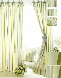 Bedroom Linens And Curtains Bedroom Bedding And Curtains Dact Us