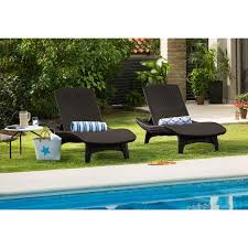 Chaise Lounge Chair Patio Patio Chaise Lounge Image U2014 Outdoor Chair Furniture Building A