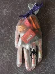 frozen halloween basket best 25 halloween popcorn ideas on pinterest halloween treats