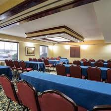 asheville nc hotel comfort suites outlet center