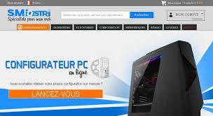 vendre ordinateur de bureau vente ordinateur de bureau pc portable et périphériques ordinateur