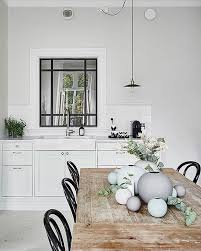 simple but home interior design 31 best cooee design images on interior styling