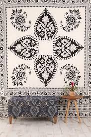 Wall Tapestry Urban Outfitters by 102 Best T A P E S T R I E S Images On Pinterest Magical