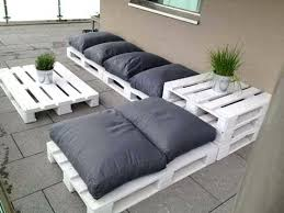 fabriquer un canapé d angle comment faire un canapé en palette fabriquer canape d angle