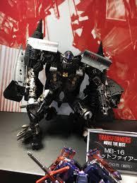 seibertron com energon pub forums u2022 takara tomy transformers 10th