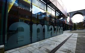 amazon black friday inversion report amazon u0027s tax deal with luxembourg may violate eu rules