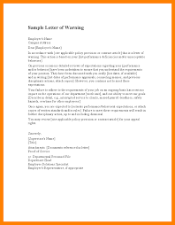 sample janitor resume 4 staff warning letter janitor resume staff warning letter 0 jpg