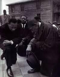 martin luther king dissertation rasta radio blog reggae music conscious thoughts positive mlk praying in selma
