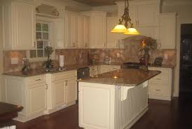kitchen onlinecabinetsdirect amazing kitchen cabinets wholesale