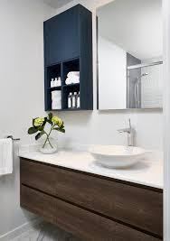 Wicker Bathroom Cabinet Wicker Bathroom Wall Cabinets With Contemporary Single Handle
