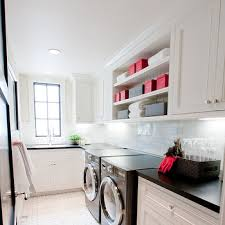 laundry in kitchen design ideas laundry room in kitchen design ideas