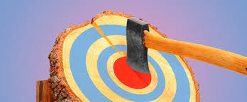 axe throwing is everywhere right now u2013 mel magazine