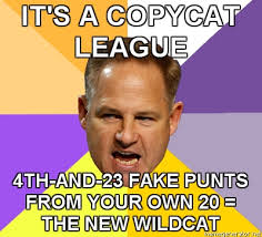 Meme Generator Own Image - meme generator coach miles every day should be saturday