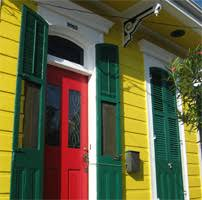 painting cost estimator helm paint new orleans
