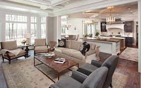 pin by kathleen whalen on real estate pinterest