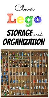 guest post lego storage and organization impossible maybe not