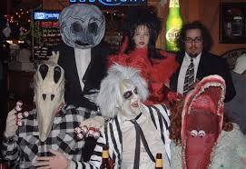 beetlejuice costume beetlejuice costumes costume pop