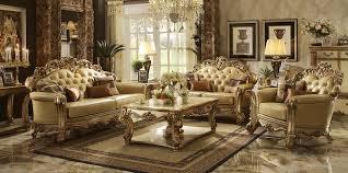 Traditional Sofa Traditional Sofa Ac Marquise Traditional Sofas