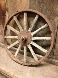 Wagon Wheel Home Decor 177 Best Old Wagon Wheels And Old Wagons Images On Pinterest
