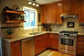 Kitchen Design Cambridge A Shingle Design Home In Cambridge Will Get A Present Day
