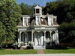 historic revival house plans revival house plans ideas
