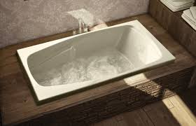 Drop In Tub Home Depot by Bathroom Aker By Maxx Maax Bathtubs Revit Bathtub