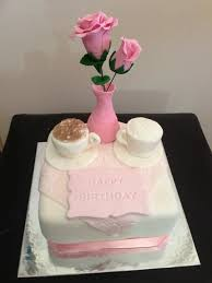 personalised birthday cakes 12 best personalised birthday cakes images on