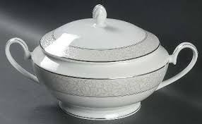 mikasa parchment china at replacements ltd